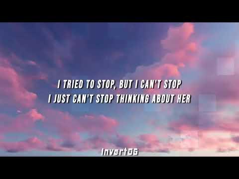 skechers-(lyrics)