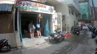 видео Отели в Ханое