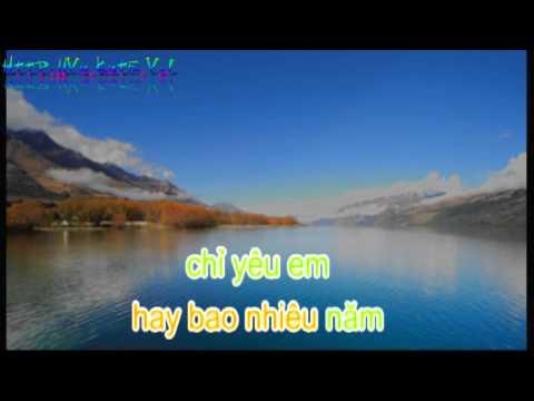 Hai Ba Nam(beat) HD