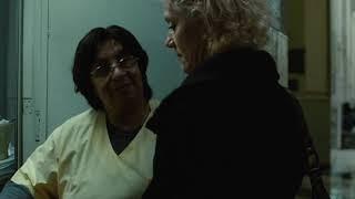 Женщина без головы (2008 г.)