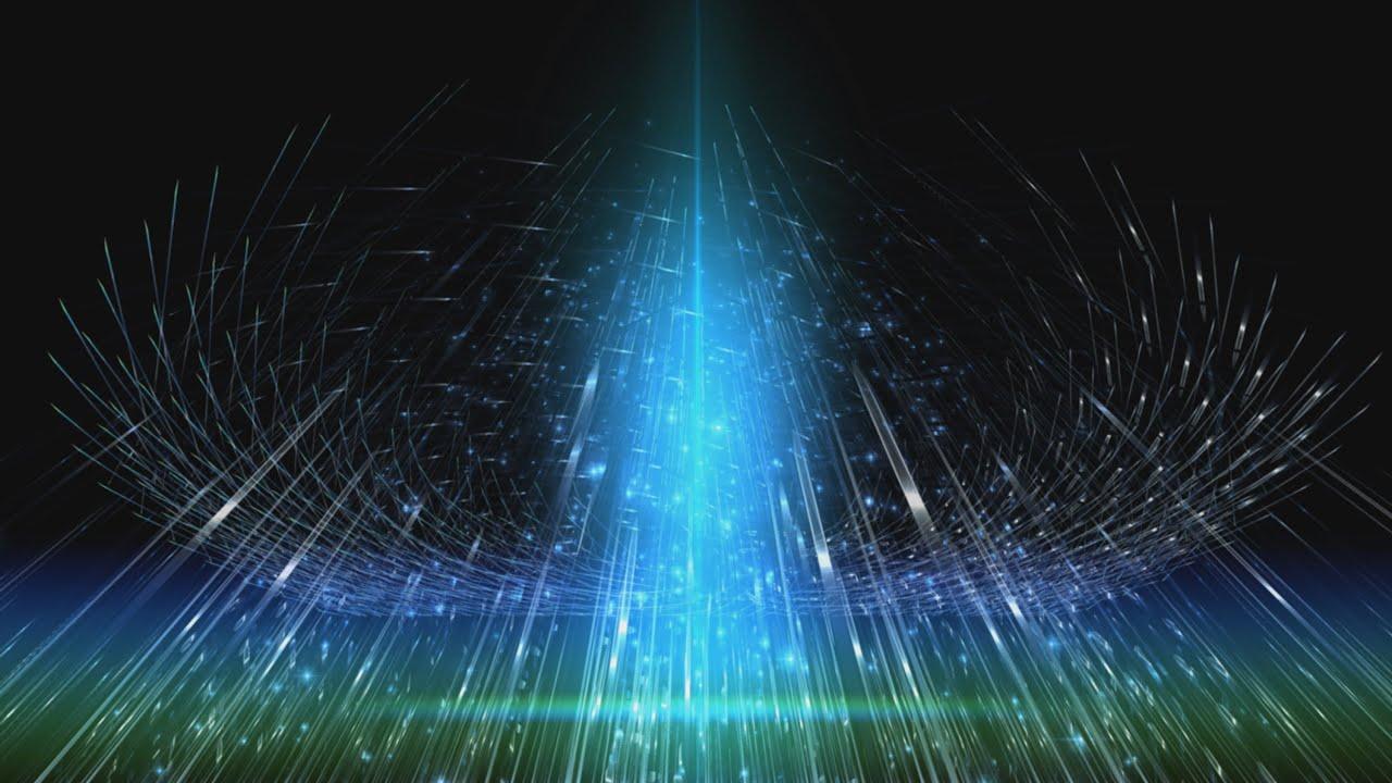 Kobisoft / Biliim Teknolojileri