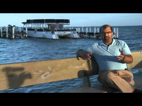 Belize Documentary
