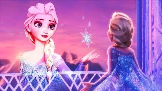 Libre soy Creative Remix - Disney Frozen