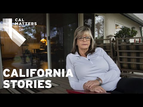 Failing: California's mental health system leaves many behind