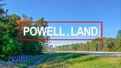 COMMERCIAL LAND 3.7 ACRES * UNRESTRICTED * FM 1314 [ Conroe / Porter ] MONTGOMERY County TX