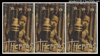 Thermos - Ya... Ya... Ya... (1995) Full Album