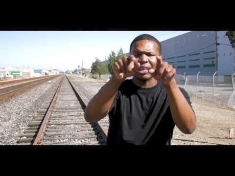 Lil KB - I'm Trippin Pt. 2 (Music Video) || Dir. @JACKBOYFILMZ [Thizzler.com]