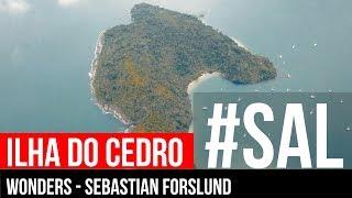 ILHA DO CEDRO | Wonders - Sebastian Forslund
