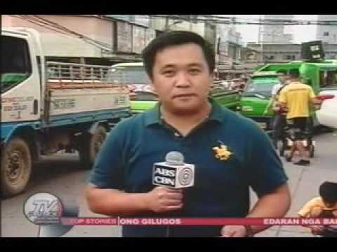 TV Patrol Northern Mindanao - May 26, 2016