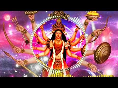 Tere Darbar Me Maiya Khushi Milti Hai Full Bhajan | Lakhbir Singh Lakha | Durga Maa Bhajan Ok
