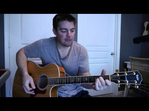 Because He Lives Amen Chords By Matt Maher Worship Chords