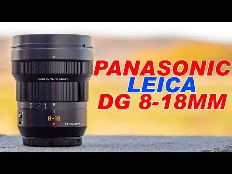 testing-the-panasonic-leica-dg-8-18mm-f/2.8-4.0-lens-|-hindi-urdu-gautam-variya