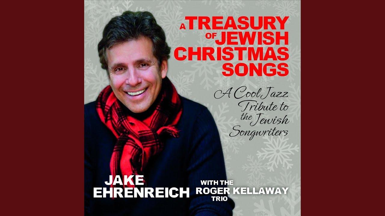 The Christmas Song (Bonus Track) - YouTube