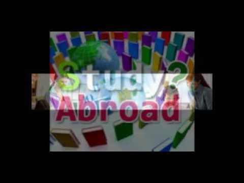 usa foreign education consultancies in hyderabad