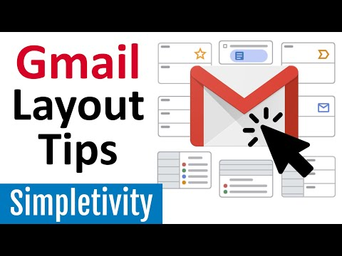 gmail-view-settings-you-need-to-try-right-now-(quick-tips)