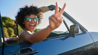 Road Trips: 700 Miles in Under $300? Here