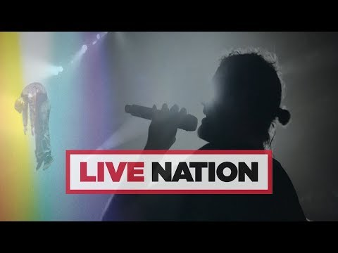 Imagine Dragons Add Second Show At The O2 To Evolve Tour | Live Nation UK