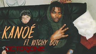 KaNoé - Octogone Ft. Ritchy Boy
