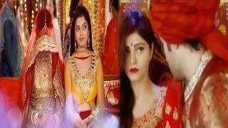 शक्ती: सौम्या-हरमन के बीच, सूर्भी होगी नई विलेन..    Shakti: Surbhi Turns Villain