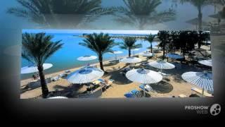 Хургада Египет   Самые лучшие отели 5 звезд - ROYAL AZUR RESORT4(, 2014-08-17T15:50:01.000Z)