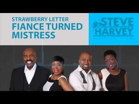 Strawberry Letter Youtube.Strawberry Letter Fiance Turned Mistress