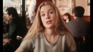 Tiltott Nő (Teljes film) francia filmdráma /1997