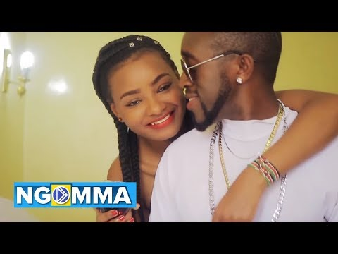 Mbosso New Song 2019 | My Free MP3 Download