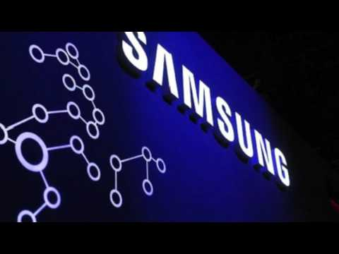 Samsung Electronics warns of tough 2016
