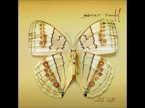 Xavier Rudd - White Moth (Full Album)