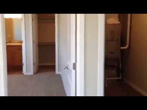 Homes for Sale | 709 Prince Wilder ID | 3 bed 2 bath
