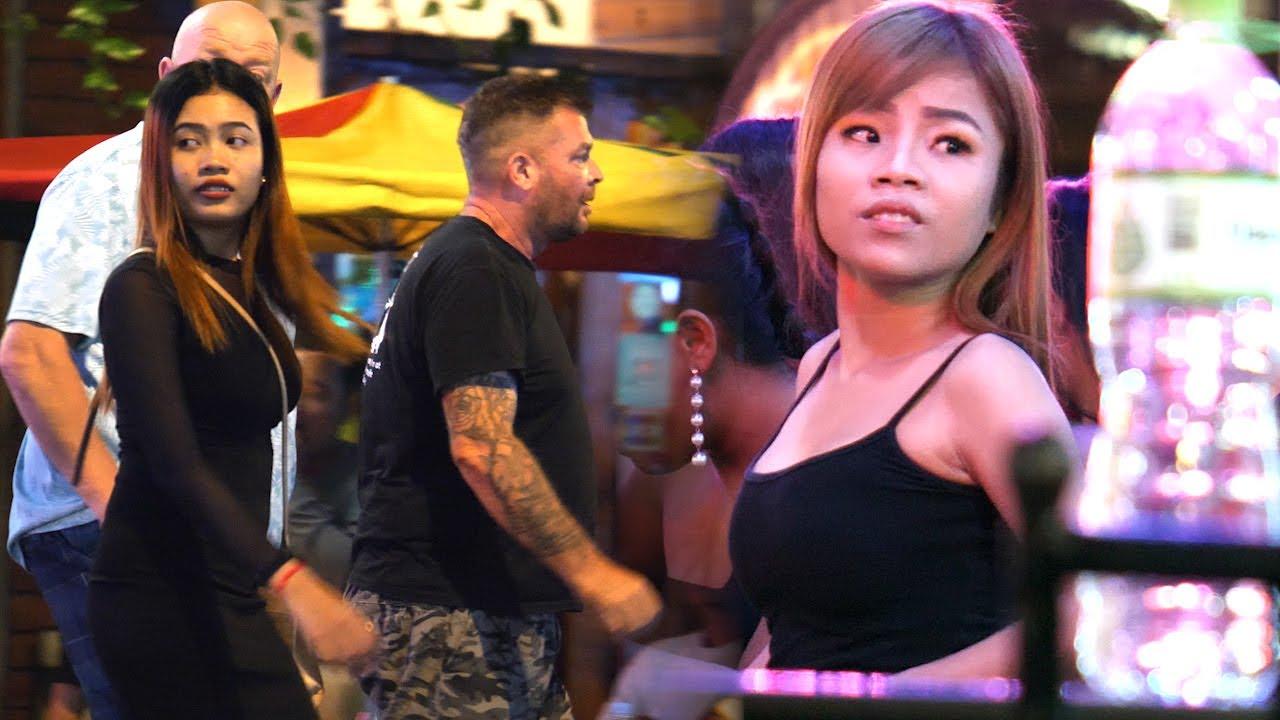 Download Cambodia Nightlife - Beautiful Hostess Ladies