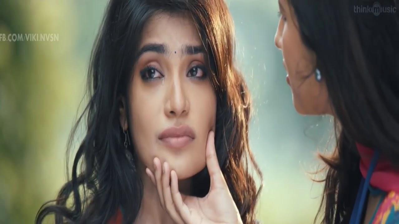 Enna Nadanthalum full Video Song