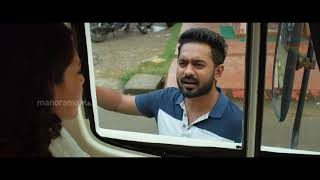 Mazhavil Matinee Movie | 'Vijay Superum Pournamiyum' today @ 3 PM | Mazhavil Manorama