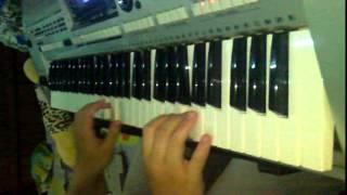 Nắng ấm xa dần - M-TP  [Piano cover]
