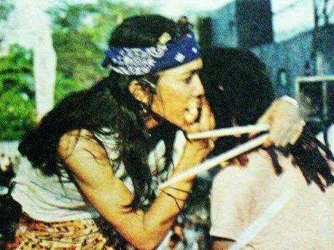 video-slank-bidadari-penyelamat-live-acoustic-ekslusif-transtv-@album-minoritas-jan-1995