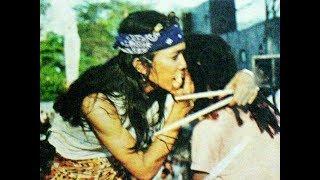 Video SLANK   Bidadari Penyelamat Live Acoustic Ekslusif TransTV @album Minoritas Jan 1995
