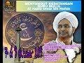 Gambar cover Meyambut kedatangan Guru Mulia Al-Habib Umar bin Hafidz