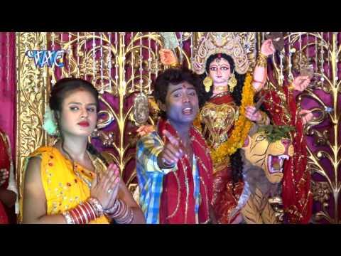 माई हो बेटा से तोरा नहीं नाता |  Mai Ho Beta Se | Arji Mai Ke | Sunny Saajan | Bhojpuri Devi Geet