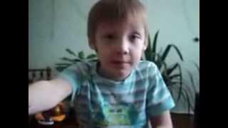 Смысл Жизни Обращение к человечеству Миша Дудкин