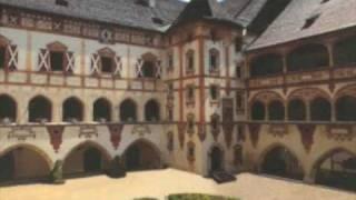 Heinrich Isaac: Innsbruck, Ich muss dich lassen