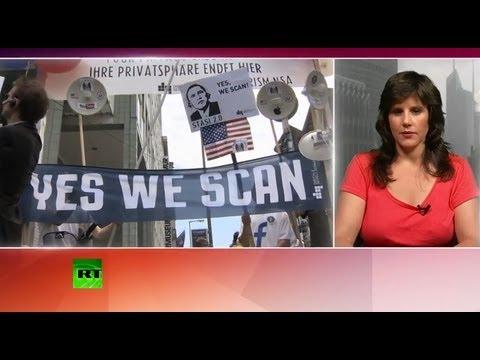 Видеочат: бесплатная чат рулетка (русский аналог ChatRoulette)