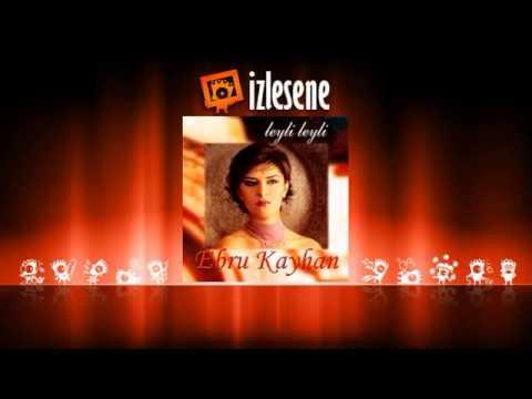 Ebru Kayhan | Dudu Kız