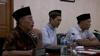 Indonesia regional work meeting