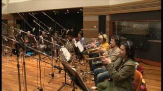 """Take The """"A"""" Train - Masaru Uchibori Big Band"""
