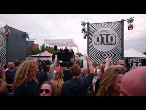 Rotterdam Outdoor 2015 (010 Classics stage)