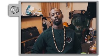 OMan Ft Juvenile - To The Top Music Video