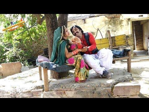 रोज रोज का ओल्बा क्यों देवे मारी जानुड़ी ! Roj Roj Ka OLBA Kyu Deve Mari Janudi ! राजस्थानी छोरी डाँस