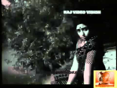 Annakili  Annakili Unnai Theduthu Ilayaraja's First  Film    360p