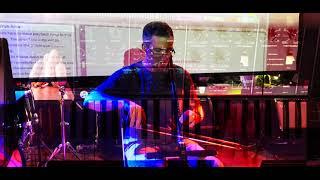 Transient & Eerie - Ninja Meditation XII - Поливокс, Soma Dvina, Soma Lyra-8
