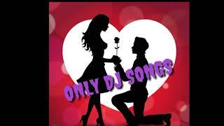Aabhas ha Chillout Mix Mashup DJ Aman Remix